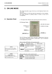 Toshiba TEC B-SX4T-QQ-QP Thermal Printer Owners Manual page 28