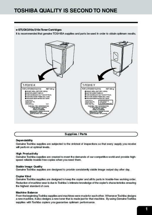 toshiba owners manual rh toshiba owners manual slingswatter us Toshiba Office Phones Manuals Toshiba Laptops Parts USB