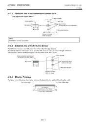 Toshiba TEC B-SH4T-QQ-QP Thermal Printer Owners Manual page 40