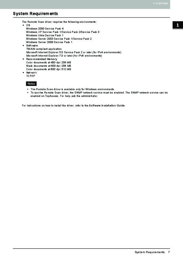 Toshiba e-studio 5520c 6520c 6530c fc 2330c 2820c 2830c 3520c.