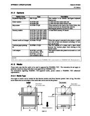 Toshiba TEC B-SV4T-GS10-QM Label Printer Owners Manual page 26