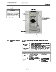 Toshiba TEC B-SV4T-GS10-QM Label Printer Owners Manual page 9